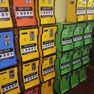 mikrotik | Electronics | Carousell Philippines