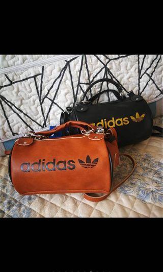 Adidas Sling Bag ( Preorder )