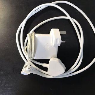 原廠蘋果MagSafe2 充電線 連1.8米延長線