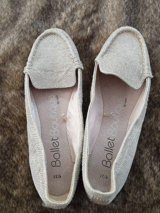 Flat shoes by Next