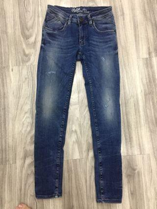 Rodeo jeans pants