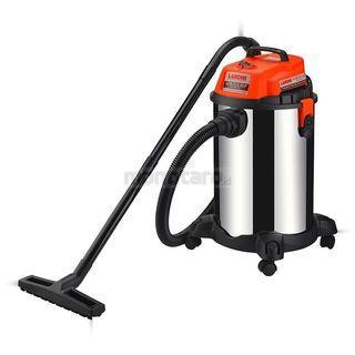 Vacum Cleaner / Vacuum cleaner LAKONI VORTEX 35