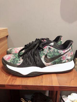 Nike 籃球鞋Kyrie Irving(9成新)美/11號