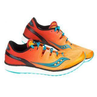 Saucony running shoes BNIB