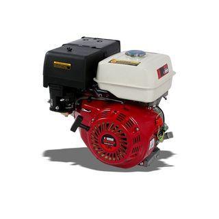 Engine / Mesin Penggerak 5.5 HP