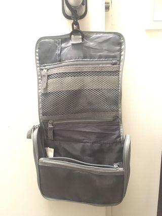 Miniso multi-purpose bag
