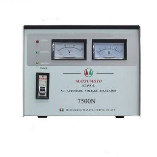 Stabilizer Matsumoto 7500