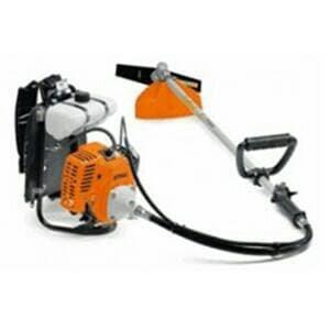 Mesin Potong Rumput / Brush Cutter STIHL FR30001