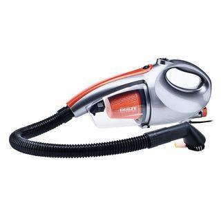 PROMO* Vacuum Cleaner & Blower idealife IL-130S