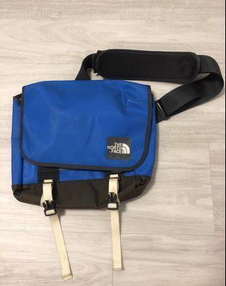 Sling Bag (waist pouch style)