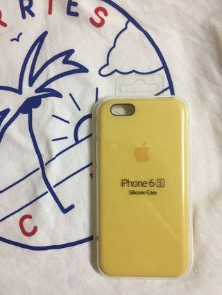 🦖i6蘋果手機殼