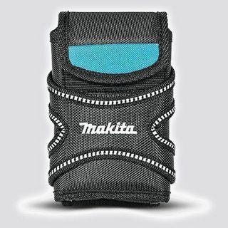 Makita 電話套/萬用袋