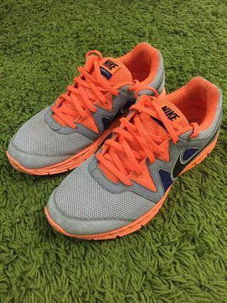 Nike Lunarfly 3