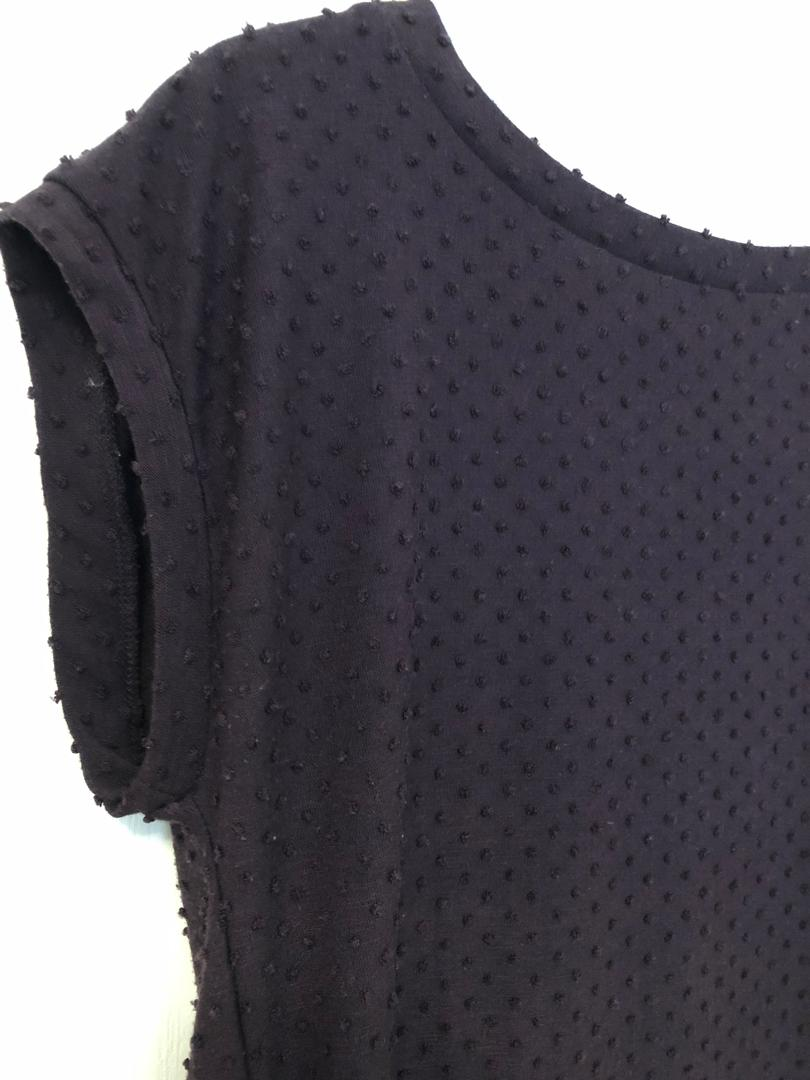 Aritzia Wilfred Tshirt