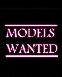 Female models needed for photo shoots and videography