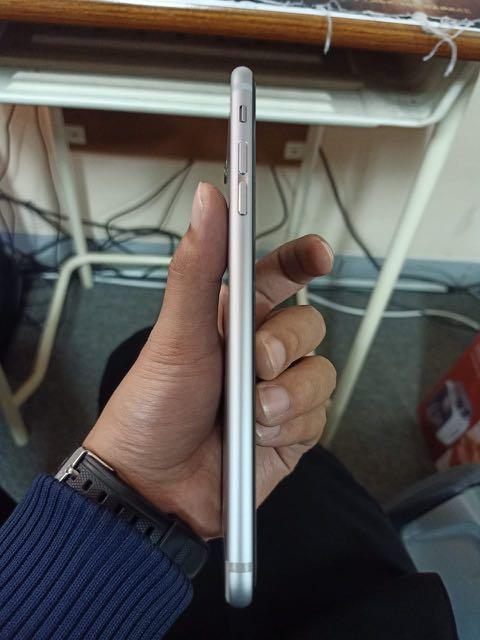 Iphone 6s plus ibox 32GB
