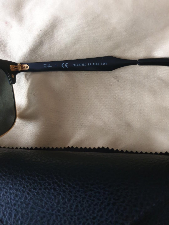 Rayban Sunglasses Authentic Kacamata Rayban Wayfarers