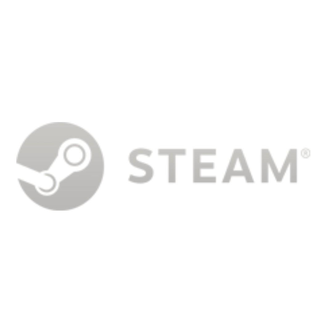 STEAM games + free gifts