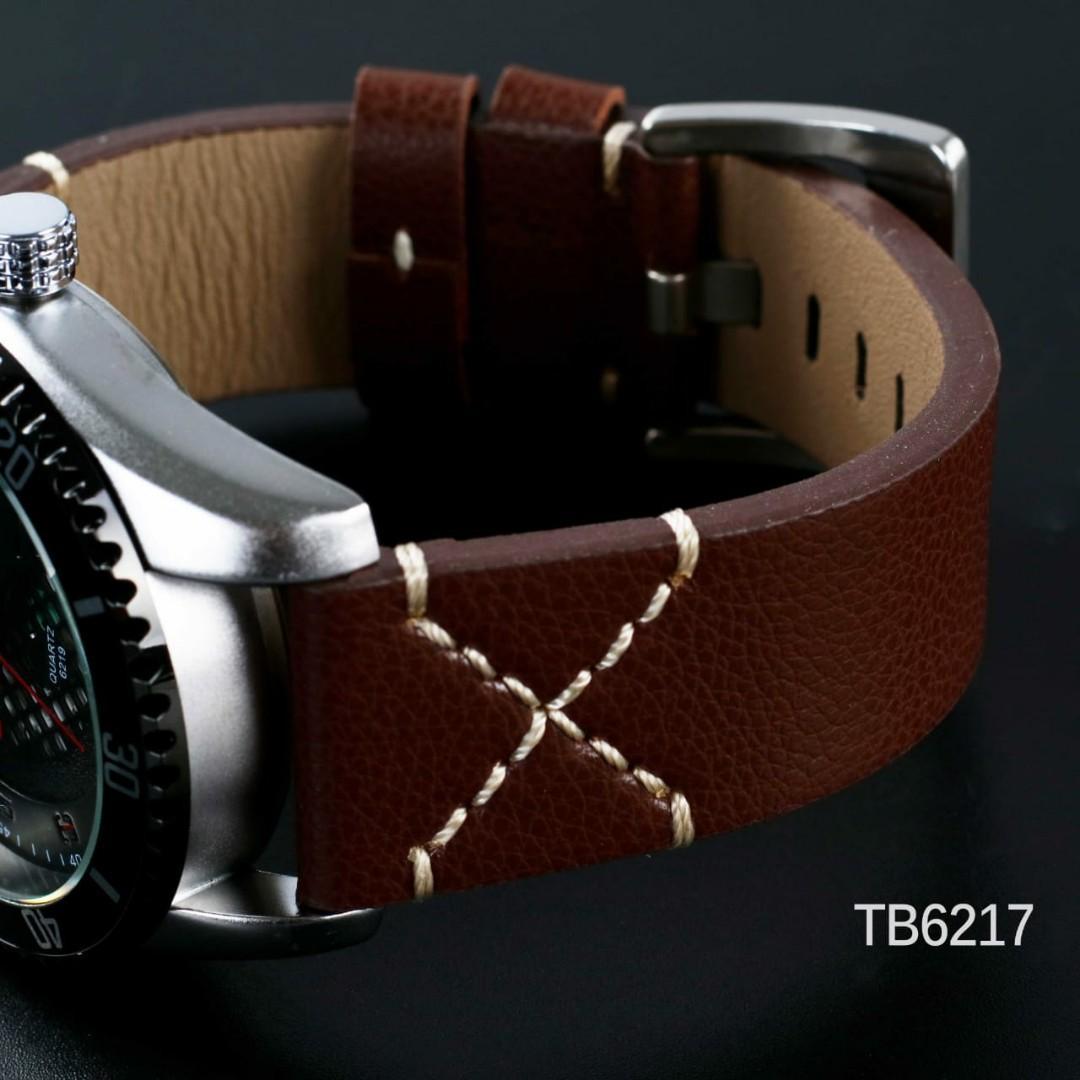 TERMURAH!!!! BEST SELLER!!!! BERGARANSI!!!! Jam tangan twin blades. Jam tangan murah. Jam tangan import. Jam tangan pria