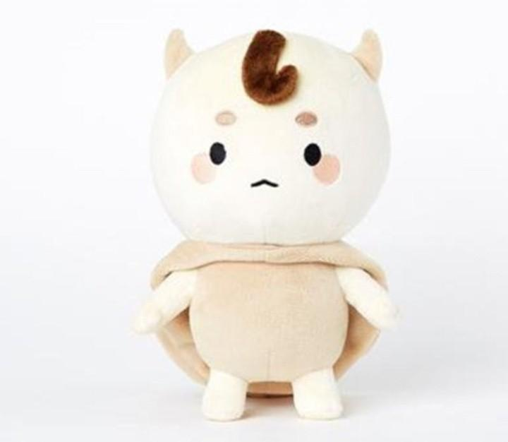 [WTS] Guardian: The Lonely and Great God tokkaebi Doll