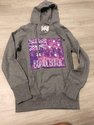 🚚 Bondi Beach Hoodie