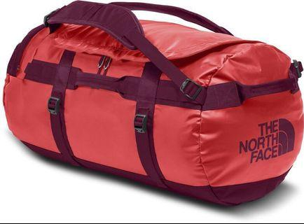 The North Face Base Camp Duffel Large