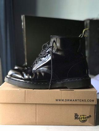 Doc Dr Martens Classic Boot