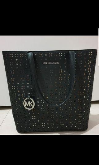 Preloved michael kors