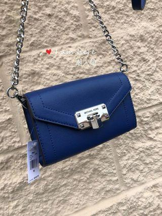 😍Michael Kors Bag