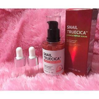 Some by mi truecica true cica miracle repair serum (5ml)