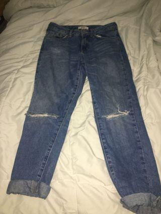 Sale!!!All Jeans are name your price!!