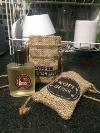 Zwitzal baby & Babieshop Parfume BIG PROMO!!!!