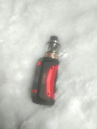 Aegis mini vape like brand new