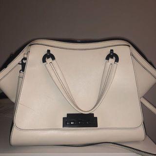 Zac Posen purse (size large)