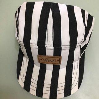Vans Cap帽
