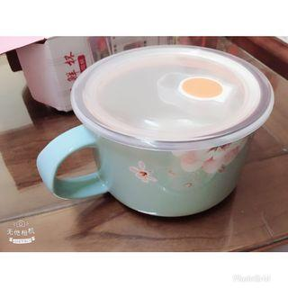 🚚 保鮮專用杯❤️「藍」