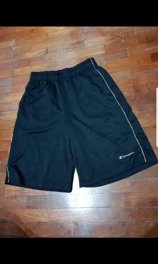🚚 Champion Basketball Shorts