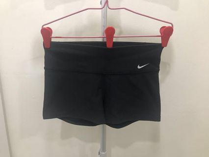 Authentic Nike Dri Fit Shorts