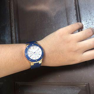 Jam Guess Original Blue