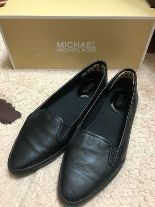 🚚 MK平底鞋休閒鞋💕💕