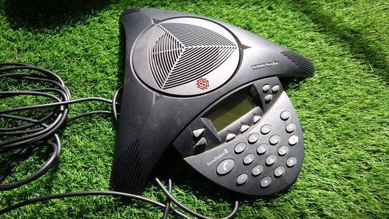Sound Station 2