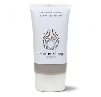 Omorovicza Moor Cream Cleanser (30ml)