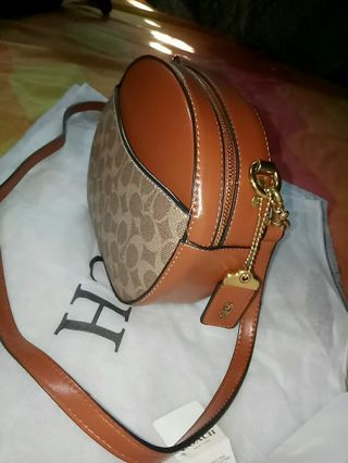 b2938d273 coach bag | Following | Carousell Philippines