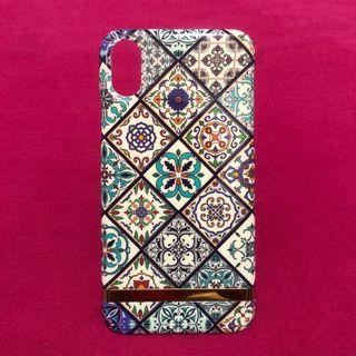 Iphone X / XS Case