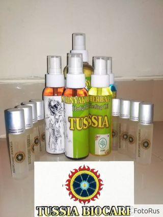 Jual minyak herbal ( hadiah motor)