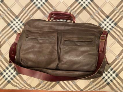 Hogan Messenger Bag