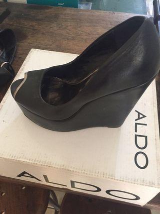 Aldo shoes original