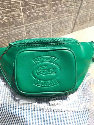 8e40088f49f waist bag   Bags & Wallets   Carousell Philippines