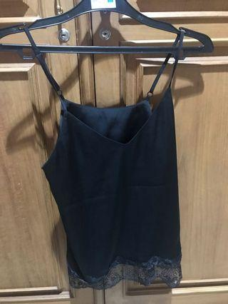 Camisole Uniqlo/GU M