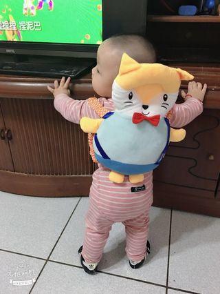 🚚 嬰兒學步防護安全墊